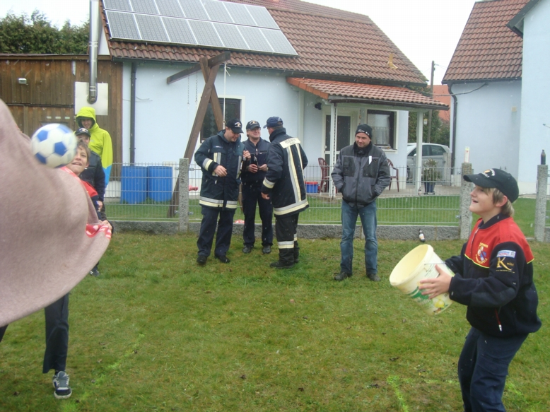 You are browsing images from the article: Besuch bei der Patenfeuerwehr Pilsach