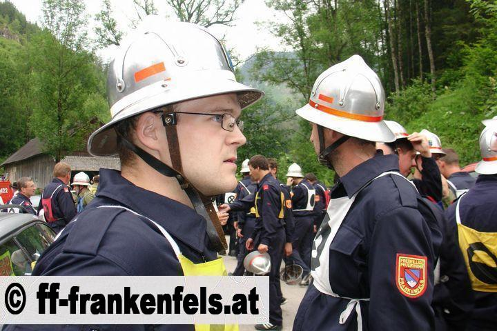 You are browsing images from the article: 27.06.2009 - Abschnittsfeuerwehrleistungsbewerbe in Schwarzenbach/P.
