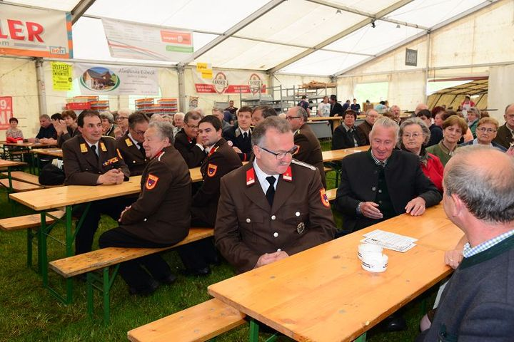 You are browsing images from the article: Fotos Sonntag - Weißenbachler Feuerwehrfest