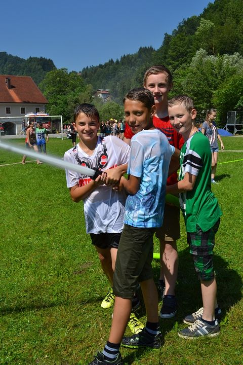 You are browsing images from the article: Workshop mit der Neuen Mittelschule Frankenfels