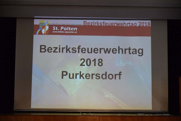 You are browsing images from the article: Bezirksfeuerwehrtag in Purkersdorf
