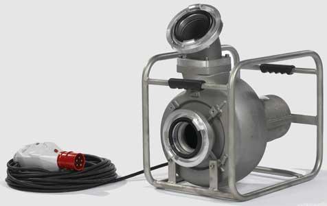 You are browsing images from the article: Ankauf einer Schmutzwasserpumpe
