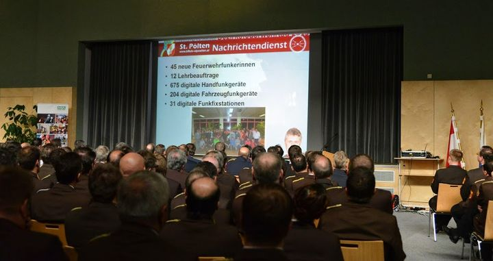 You are browsing images from the article: Bezirksfeuerwehrtag 2015