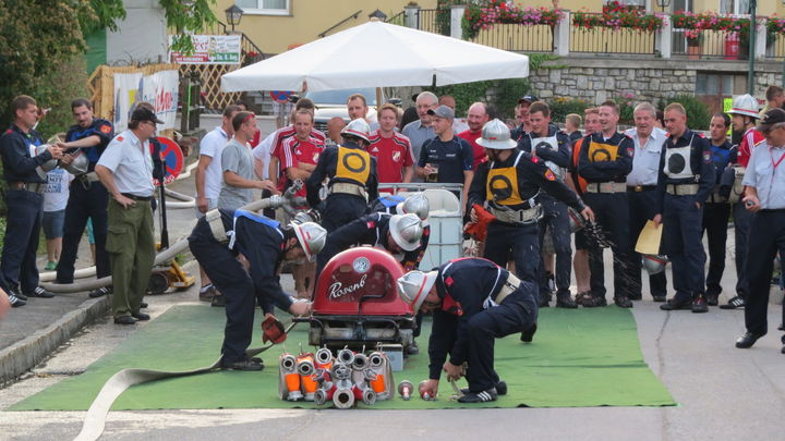 You are browsing images from the article: Bewerbsteilnahmen 2015