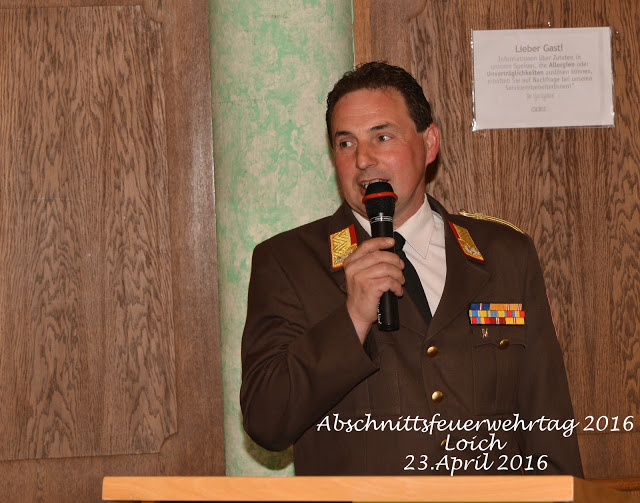You are browsing images from the article: Abschnittsfeuerwehrtag 2016