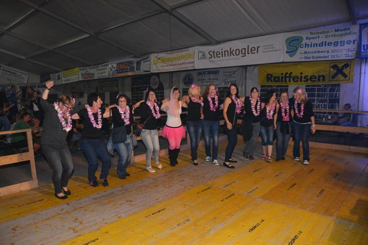 You are browsing images from the article: Fotos Feuerwehr Samstag