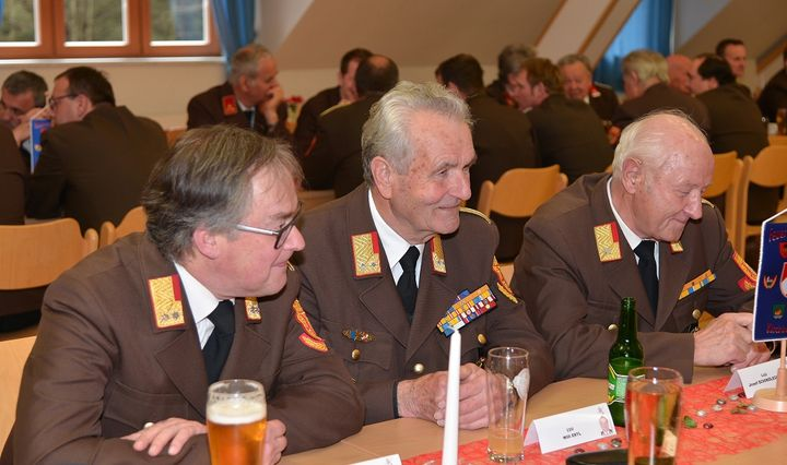 You are browsing images from the article: Abschnittsfeuerwehrtag 2017
