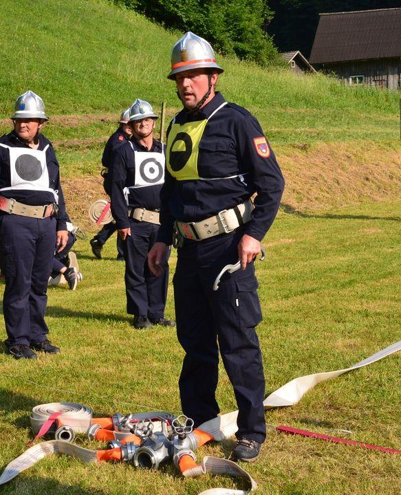 You are browsing images from the article: Abschnittsfeuerwehrleistungsbewerbe in Schwarzenbach