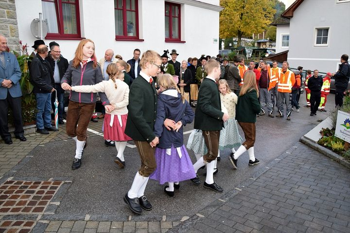 You are browsing images from the article: 60. Geburtstag von Bürgermeister Franz Größbacher