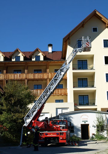 You are browsing images from the article: Abschnittsübung beim Seminarhotel Steinschaler Dörfl